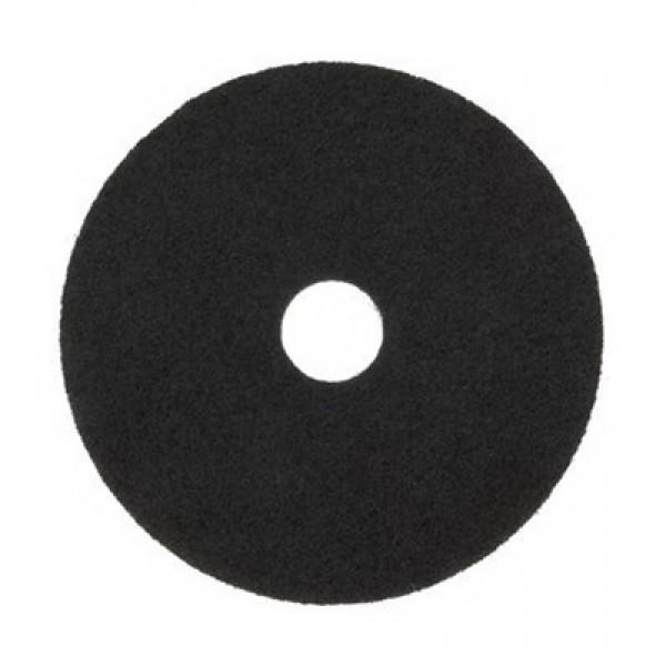 3M Ped Siyah 43 cm.