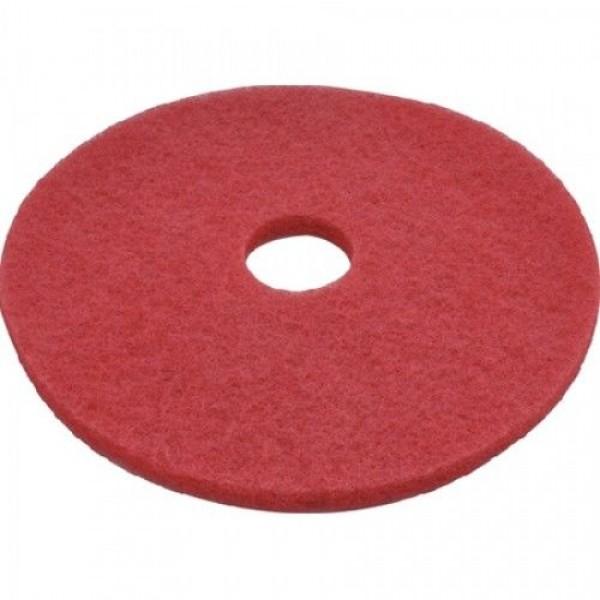 3M Ped Kırmızı 43 cm.
