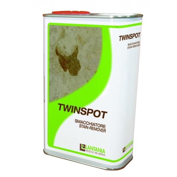 TWINSPOT MERMER GRANİT YAĞ LEKE ÇIKARICI