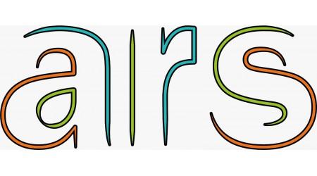 ARS Silim ve Temiz Malzemeleri